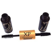 Xp Two Mascara Waterproof 1-2