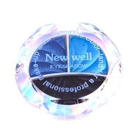 New Well Eyeshadow 01