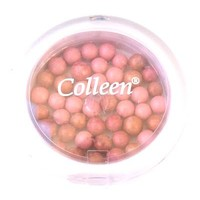 Collee Ball Blusher 801 Şefteli Pembe