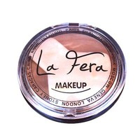 La Fera Makeup Powder 01