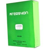 Kreasyon Bay Parfüm Lodos Essıntı