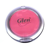 Glen Blush On 21 Koyu Pembe