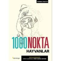 1000 Nokta: Hayvanlar