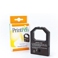 Printpen Panasonic Universal (Kx-P1150) Şerit