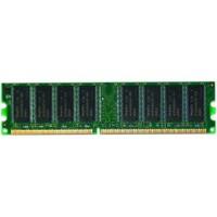 Hp 500656-B21 2Gb 1333Mhz Ddr3 Rdımm Sunucu Ram