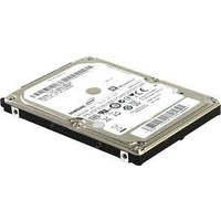 Samsung 2,5 1Tb 5400Rpm St1000Lm024 Notebook Hdd