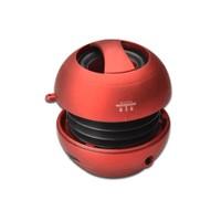 Digitus Bluetooth Pump Bass Taşınabilir Hoparlör, 3 Watt (Digitus Pumpbass Portable Bluetooth Speaker)