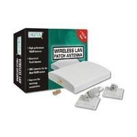 Digitus Wireless (Kablosuz) Lan 10 Dbi 2.4Ghz Indoor Directional Patch Antenna