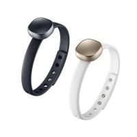 Samsung EI-AN920 Charm Akıllı Bileklik Siyah