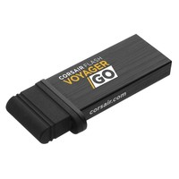 Corsair Voyager 16GB USB3.0 Usb Bellek CMFVG-EU