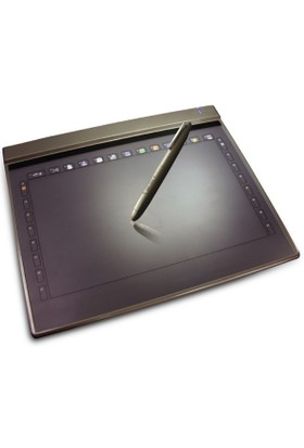 Waltop Slim Tablet /Grafik Tablet