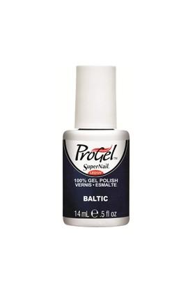 Progel Baltic