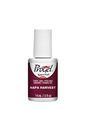 Progel Napa Harvest
