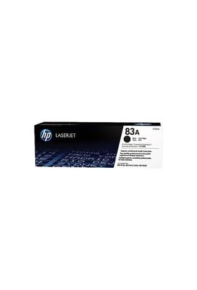 HP LaserJet Pro M127fw MFP Orijinal Toner Yazıcı Kartuş