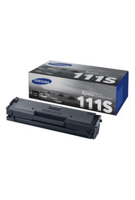Samsung Xpress SL-M2020 Orijinal Toner Yazıcı Kartuş