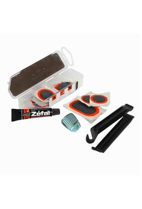 Zefal Repair Kit