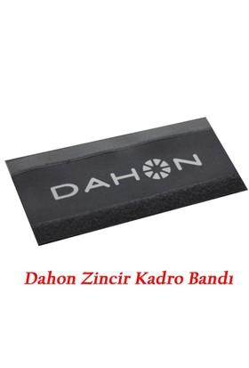 Dahon Zincir koruma Bandı