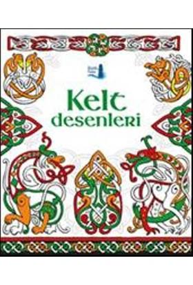 Kelt Desenleri