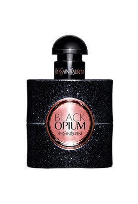 Yves Saint Laurent Black Opium Edp 30 Ml Kadın Parfüm