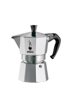 Moka Pot Express 2 Cup