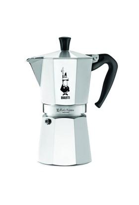Moka Pot Express 9 Cup