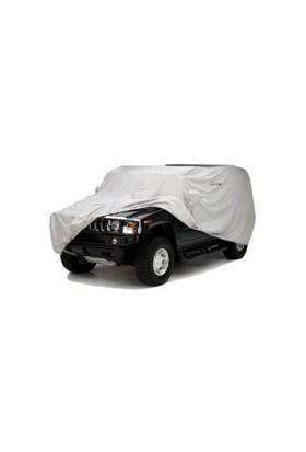 Tvet Toyota Corolla Hılux Oto Branda