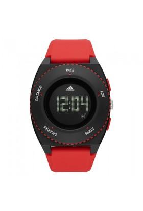 Adidas ADP3219 Unisex Kol Saati