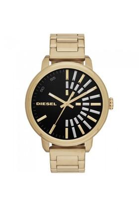 Diesel DZ5417 Kadın Kol Saati