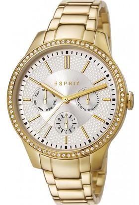 Esprit ES107132006 Kadın Kol Saati