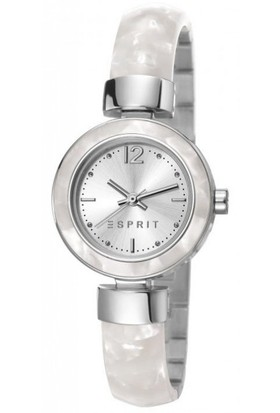 Esprit ES107712001 Kadın Kol Saati
