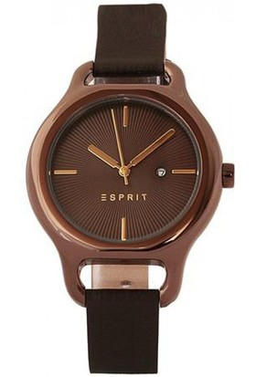 Esprit ES107932007 Kadın Kol Saati