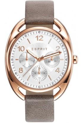 Esprit ES108172003 Kadın Kol Saati