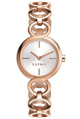 Esprit ES108212003 Kadın Kol Saati