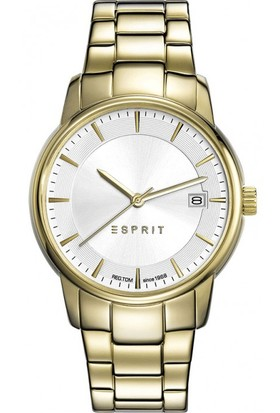 Esprit ES108382001 Kadın Kol Saati