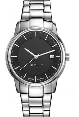 Esprit ES108382003 Kadın Kol Saati