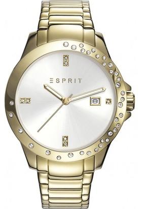 Esprit ES108462002 Kadın Kol Saati