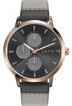 Esprit ES108532003 Kadın Kol Saati