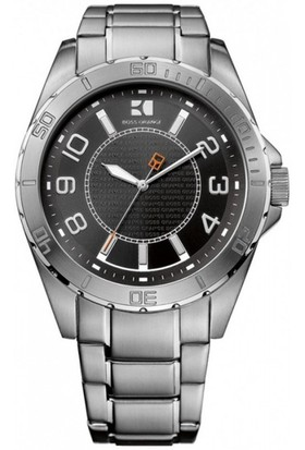 Hugo Boss Orange HB1512835 Erkek Kol Saati