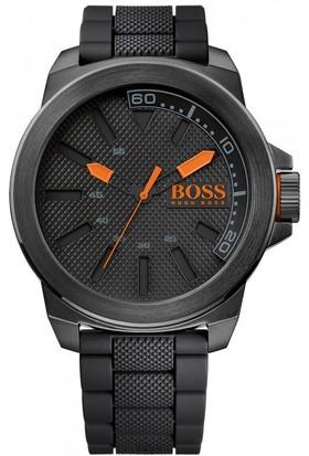 Hugo Boss Orange HB1513004 Erkek Kol Saati