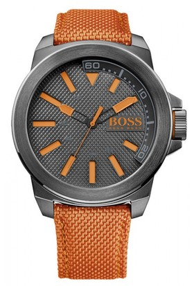 Hugo Boss Orange HB1513010 Erkek Kol Saati