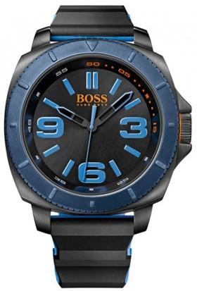 Hugo Boss Orange HB1513108 Erkek Kol Saati