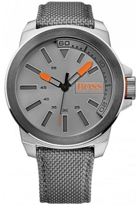 Hugo Boss Orange HB1513115 Erkek Kol Saati