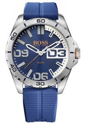 Hugo Boss Orange HB1513286 Erkek Kol Saati