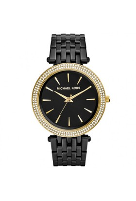 Michael Kors MK3322 Kadın Kol Saati