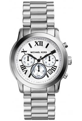 Michael Kors MK5928 Kadın Kol Saati