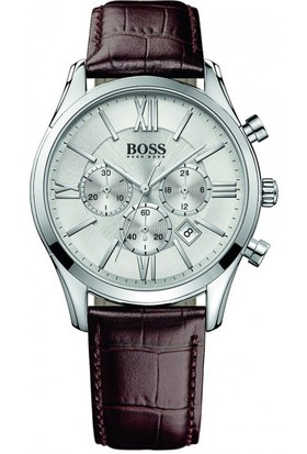 Boss Watches HB1513195 Erkek Kol Saati