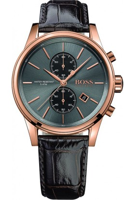 Boss Watches HB1513281 Erkek Kol Saati