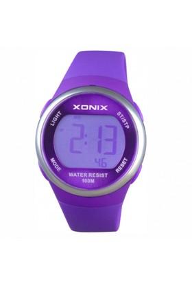 Xonix XOX-HZ004 Çocuk Kol Saati