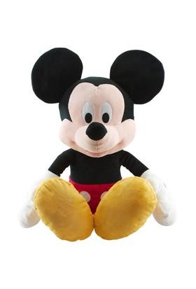 Disney Mickey Mouse Peluş Oyuncak 43 cm