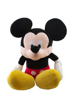 Mickey Mouse Peluş Oyuncak 80 cm